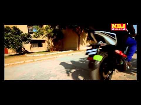 Superhit Haryanvi Top Song - Jab Bhi Teri...