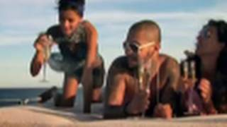 Download DJ Antoine vs Timati feat. Kalenna - Welcome To St. Tropez [OFFICIAL VIDEO HD] Mp3 and Videos