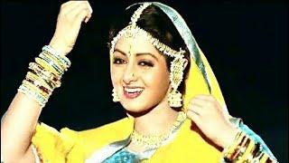 Gawah Hain Chand Taare Gawah Hain(((Love)))HD, Damini(1993) Kumar Sanu   Alka Yagnik