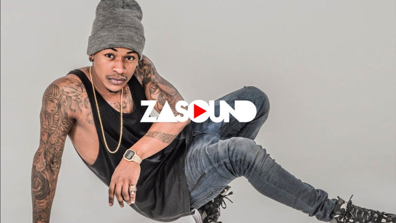 Priddy Ugly Ft Shane Eagle Amp A Reece Pray YouTube