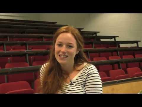 Student Life at NCI