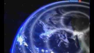 Зеркала Козырева(Н.А.Козырев пытался интерпретировать как «материальность времени» на основе понятийного аппарата теории..., 2014-07-22T05:22:53.000Z)