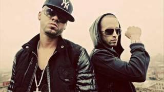 Wisin y Yandel ft Don Omar -Nadie Como Tu