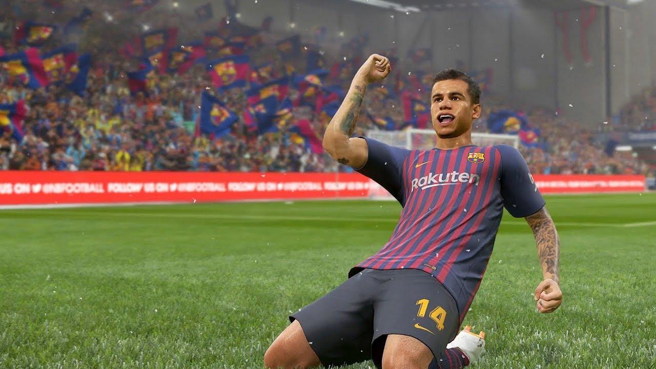Футбол 2019 | Год 2019 - Часть 2 рекомендации