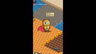 妖怪惑星クラリス gameplay2 act1 妖怪惑星クラリス 検索動画 30