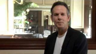Thomas Keller's Home Cooking in Ad Hoc at Home