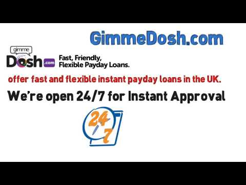 Видео Brand new payday loan lenders