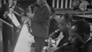 Duke Ellington - Isfahan