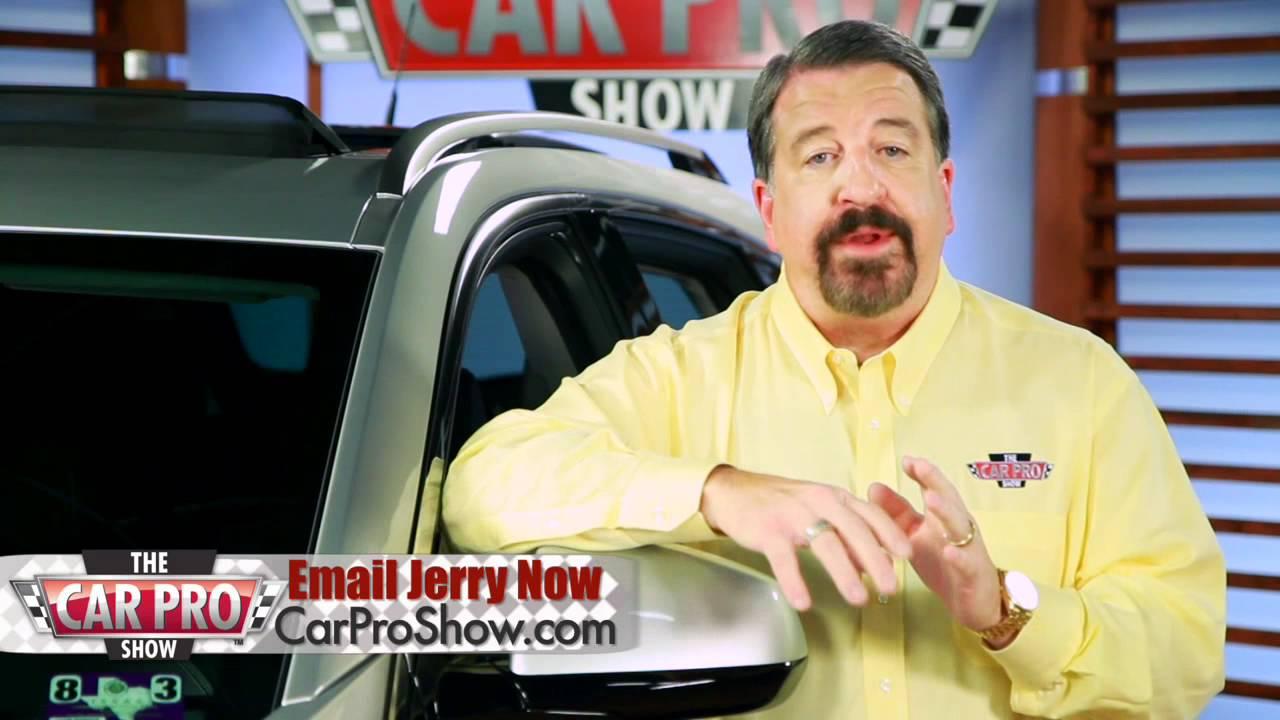 Dealers Message YouTube - Car pro show dealers
