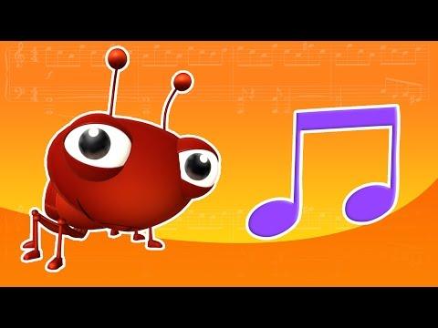 niloya  şarkı  karınca saygısı