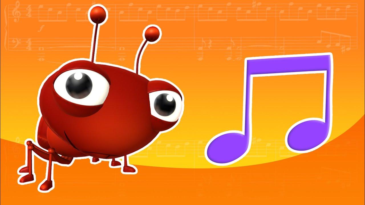 Niloya - Şarkı / Karınca Saygısı