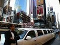 NEW YORK CITY 1999 - (ING NYC Marathon Full movie)