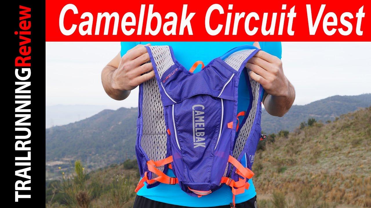 Circuit Camelbak Review Review Circuit Camelbak Vest Vest Vest Review Circuit Camelbak D9eWbIYH2E
