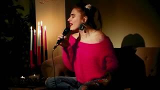 PERİ - akustik Video