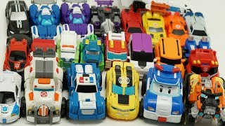 NEW TRANSFORMERS RESCUE BOTS GIANT COLLECTION HEATWAVE CHASE BUMBLEBEE CHASE MEDIX 1 STEP TOYS