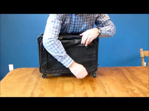 a4567d3241 Tutto Pet On Wheels - the safe way to travel with your pet - YouTube