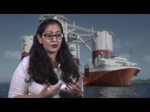 Oil and Gas Law: Contracts and Liabilities LLM Module at Swansea University