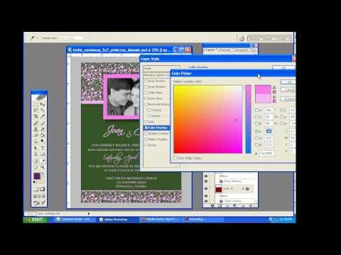 wedding-invitation-photoshop-tutorial---psd---do-it-yourself-wedding-invitations