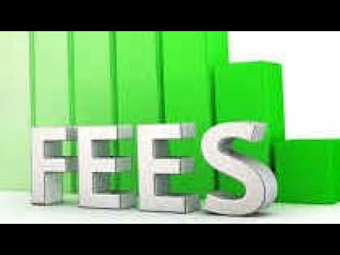 Determine Your Notary Fees!