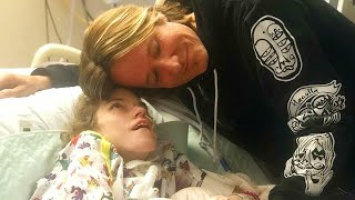Keith Urban Surprises 25-Year-Old Ohio Fan in Hospice Care