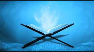 New Arabic Nasheed Beautiful - Quran 2010