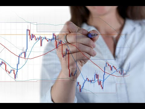 Pullback Time?  How to Make Money Trading Stocks July 5th