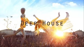 MOUNT & Nicolas Haelg - Something Good (Original Mix) [Deep House I Free Download]