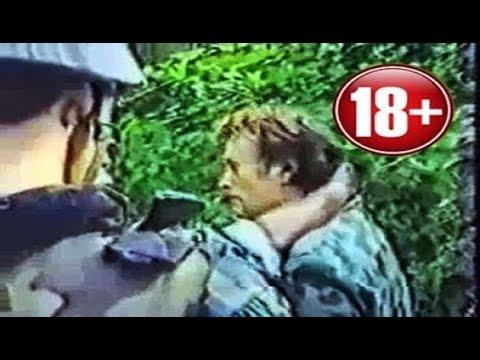 Ratni zločin bandita iz Bužima