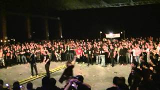 Download Video Frei.Wild - Sieger stehen da auf...  (Live in Bern) MP3 3GP MP4