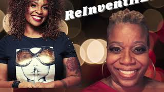 ReInventHER | You are more than you think! | Lisa Dannielle After Dark