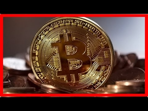 As concern grows over Bitcoin's energy use, what's next for cryptocurrency?