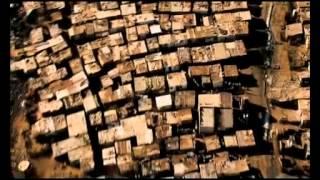 02 Обзор фильмов Бесславные Ублyоuдки, Район номер 9, Лопухи