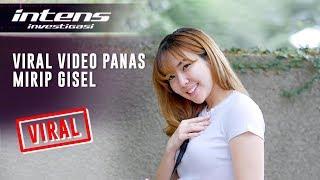 Heboh Beredar Video Mirip Gisella Anastasia | Intens Investigasi