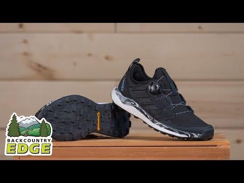 adidas-outdoor-women's-terrex-agravic-boa-trail-running-shoe