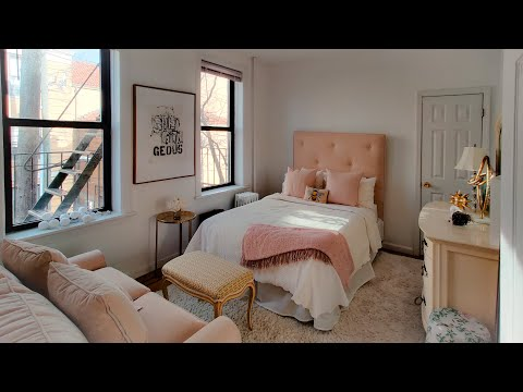 Brooklyn Studio $1400 Dyker Heights. Seperate Kitchen! Security, Clean, Quiet