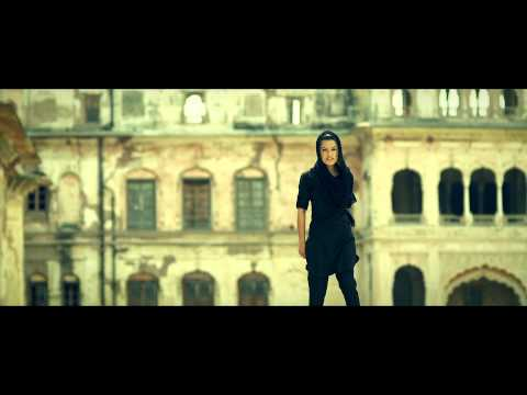 Kaurizm | Kaur B Feat.Bunty Bains | Latest Punjabi Songs 2014 | Speed Records