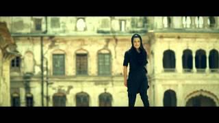Kaurizm   Kaur B Feat.Bunty Bains   Latest Punjabi Songs 2014   Speed Records