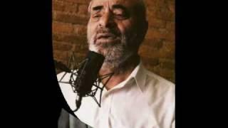Καζαντζίδης - Στην Ελλάς του 2000
