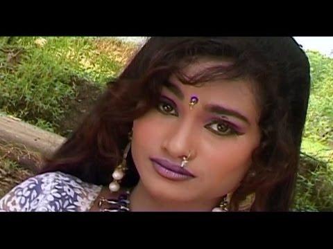 AE AE CHAILA DERI AANKHI - Mohani Maya - Alka Chandrakar - CG Song - Lok Geet