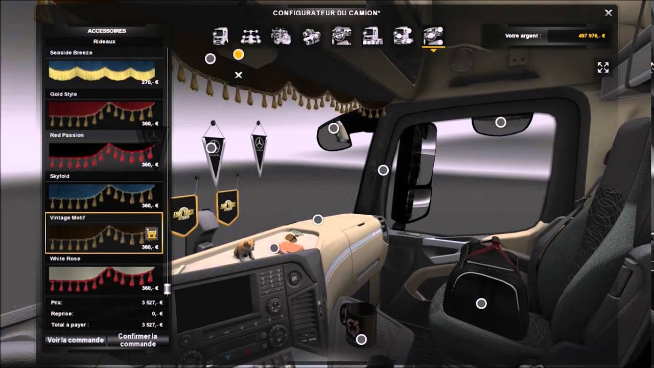 cabin download steam itm cis simulator buy truck cabins accessories euro ru and