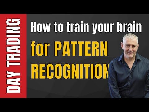 Day and Swing Trading for Profit - How to train your brain for pattern recognition and stay focused.