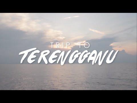 Trip To Terengganu