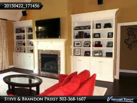 Homes For Sale - 1408 Shakes Creek Way, Fisherville, KY