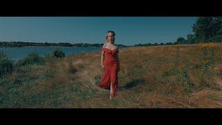 Emilia Fashion Film