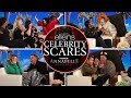Gambar cover A Look Back at Ellen's Celebrity Scares