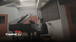 Define Your Financial Success: Dan's Story | Capital One