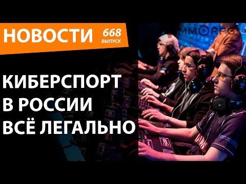 все Музеи России музеи Москвы и Петербурга, афиша