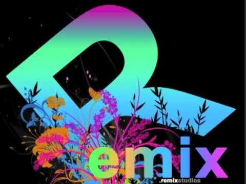 Michel Telo - Ai Se Eu Te Pego (Dance Remix 2012) HQ