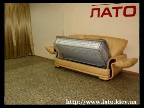 Vardar mebel saem 2012 doovi for 11septemvri salon za mebel