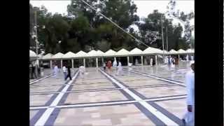Awwal Hamd Sana Ellahi by Alam Lohar - Saif Ul Malook